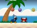 Spel Blackbeards Treasure Cove online - spellen online