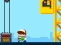 Spel Boss level shootout  online - spellen online